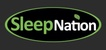 SleepNation logo