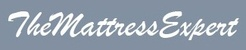 The Mattress Expert logo