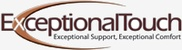 Exceptional Touch logo