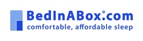 BedInABox's Logo