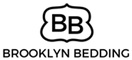 Brooklyn Bedding's Logo