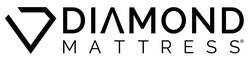 Diamond Mattress's Logo