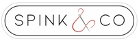 Spink & Co's Logo