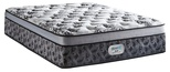 Simmons Beautyrest GL5 World Class Genesis Firm Euro Top picture