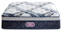 Simmons Beautyrest Queen's Choice Buckingham Plush Euro Top picture