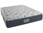 Simmons Beautyrest Silver Oak Harbor Extra Firm picture