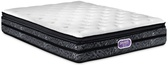 Simmons Beautyrest Ultra Trenton Plush picture