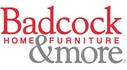 Badcock Home Furniture's Logo