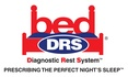 Bed DRS's Logo