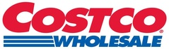 Costco's Logo