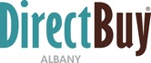 Direct Buy's Logo