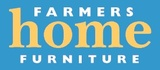 Farmers Home Furniture's Logo