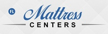 Florida Mattress Centers's Logo