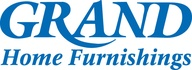 Grand Home Furnishings's Logo