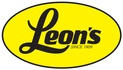 Leon's Furniture's Logo