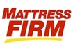 Mattress Firm's Logo