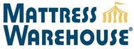 Mattress Warehouse's Logo