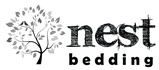 Nest Bedding's Logo