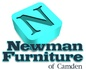 Newman's Furniture's Logo