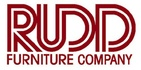 Rudd Furniture's Logo