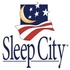 Sleep City's Logo