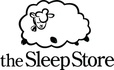 Sleep Store's Logo