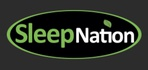 SleepNation's Logo