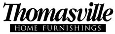 Thomasville Furniture's Logo