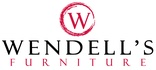 Wendell's Furniture's Logo
