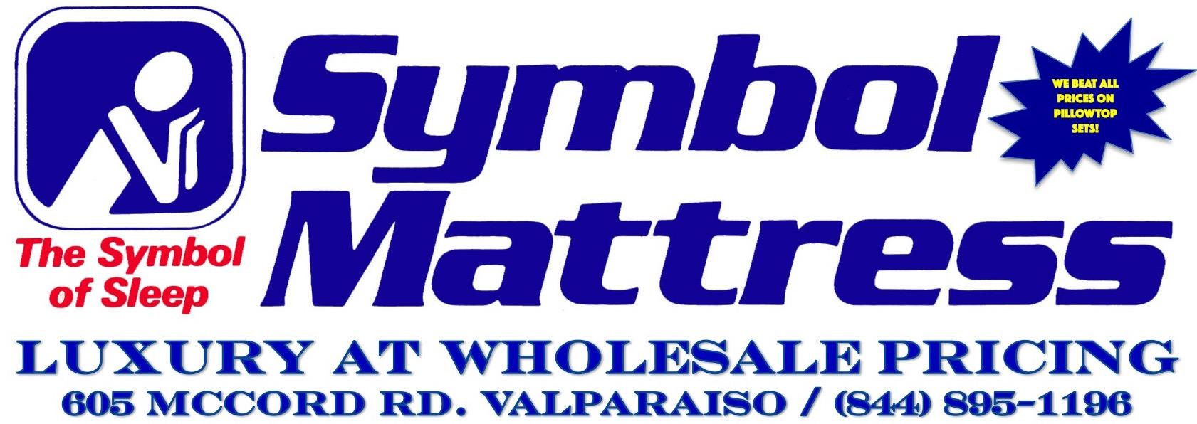 Luxury Mattress Of Valparaiso In Valparaiso In Mattress Store