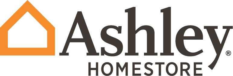 Ashley Furniture HomeStore In Rochester, MN   Mattress Store Reviews |  GoodBed.com