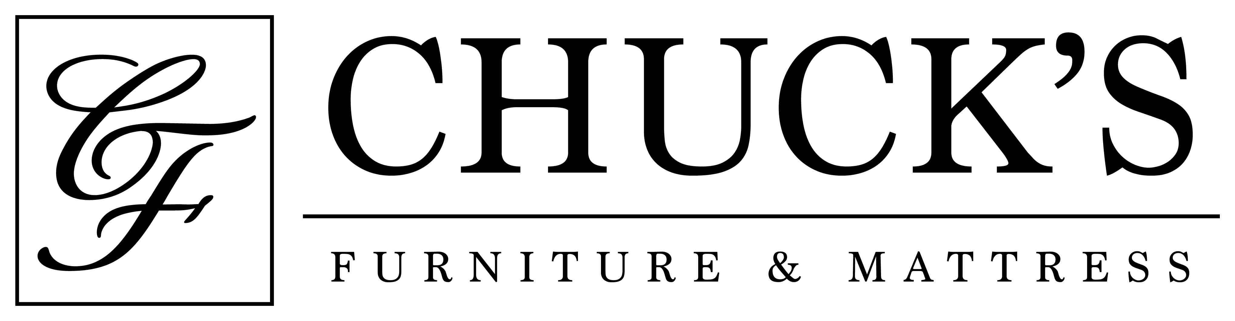 Gentil Chucku0027s Furniture In Morgantown, WV   Mattress Store Reviews | GoodBed.com