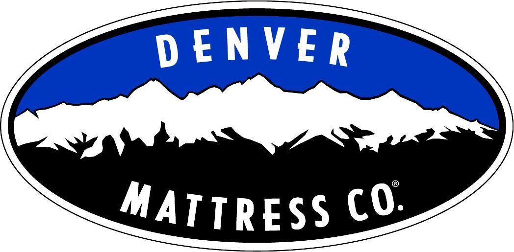 Denver Mattress In Evansville Store Reviews Goodbed Com