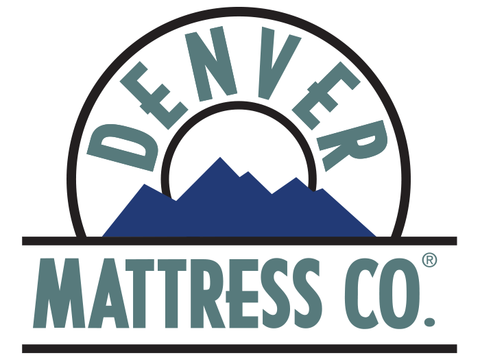 company queen co lot size denver mattress supreme monarch