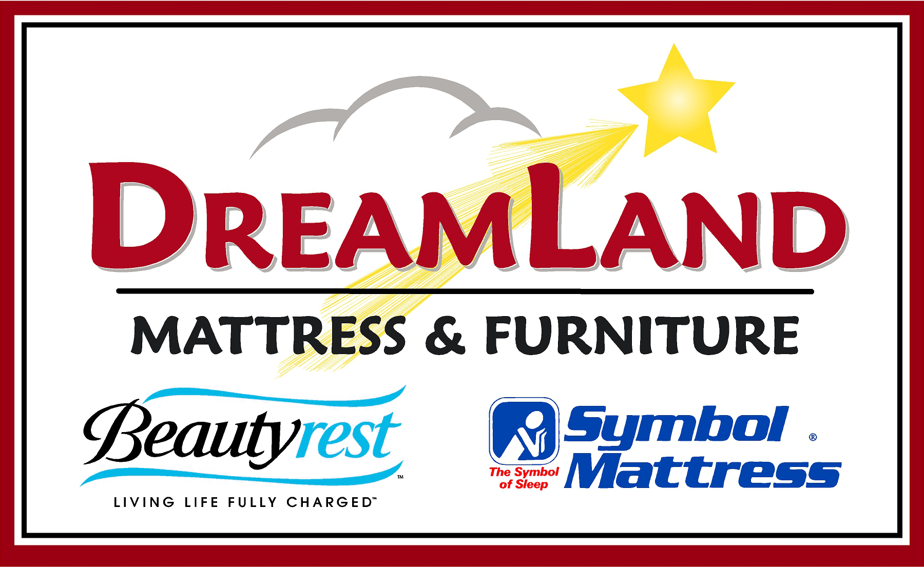 Dreamland Mattress Furniture In Myerstown Pa Reviews Goodbed