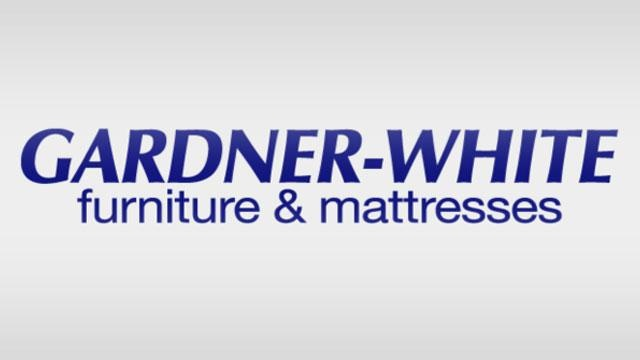 . Gardner White Furniture   Mattress Store Reviews   GoodBed com