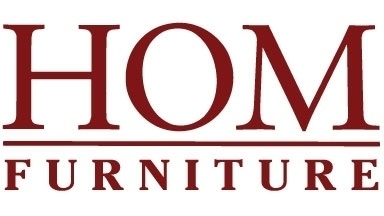 HOM Furniture In Rochester, MN   Mattress Store Reviews | GoodBed.com