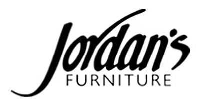 Great Jordanu0027s Furniture   Mattress Store Reviews   GoodBed.com