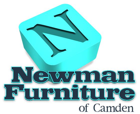 Superior Newmanu0027s Furniture In Camden, SC   Mattress Store Reviews   GoodBed.com