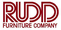 Rudd Furniture In Dothan, AL   Mattress Store Reviews | GoodBed.com