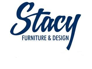 Stacy Furniture   Mattress Store Reviews   GoodBed.com