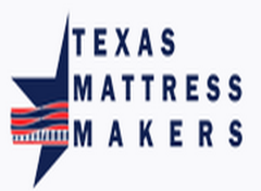 Texas Mattress Makers in Houston, TX - Mattress Store Reviews ...
