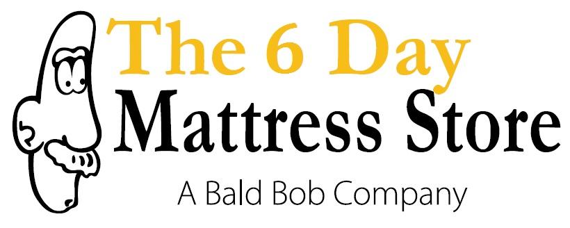 The 6 Day Mattress Store In Redmond Wa Mattress Store Reviews