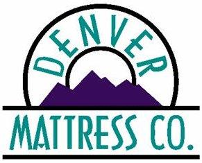 Denver Mattress Company Mattress Reviews Goodbed Com