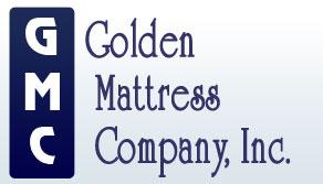 Golden Mattress Company Mattress Reviews Goodbedcom