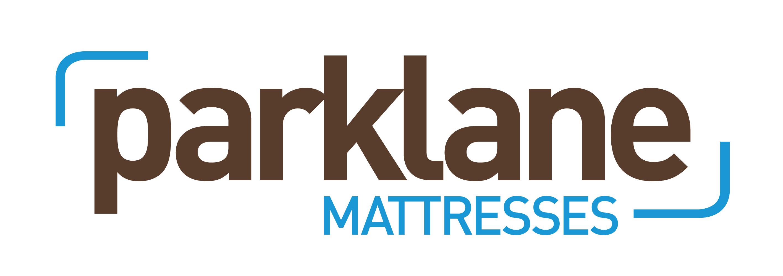 Parklane Mattresses Mattress Reviews GoodBed