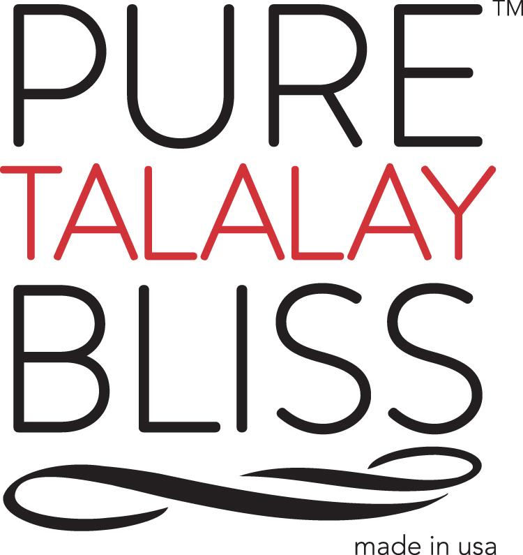 pure talalay bliss - mattress reviews - goodbed
