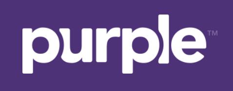 Purple Mattress Reviews GoodBedcom