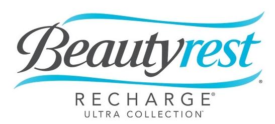 Simmons Beautyrest Recharge Ultra - Mattress Reviews