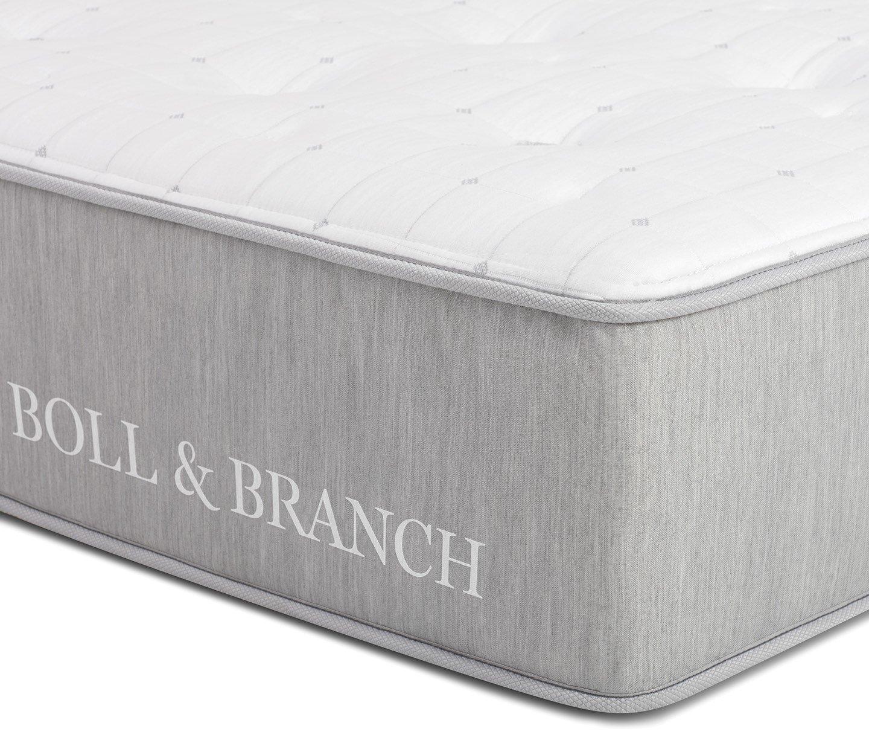 boll branch mattress store reviews. Black Bedroom Furniture Sets. Home Design Ideas